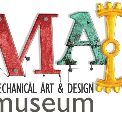 The_Mad_Museum_700