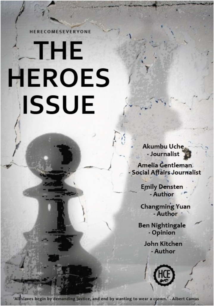 Heroes-Issue-Cover-719x1024