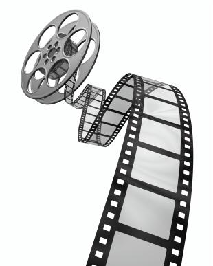 Olivia and Laura – Film Directors showcase at the Worcestershire Film Festival