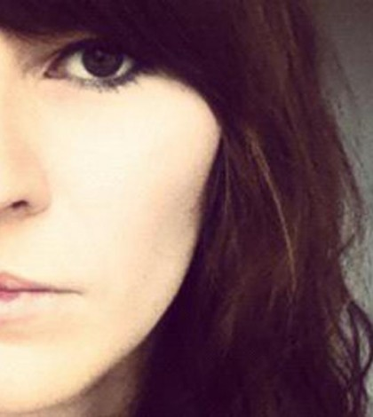 Interview with Olivia Broadfield – Singer Songwriter