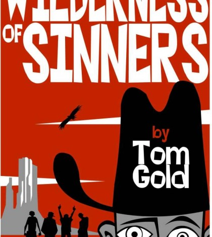 Interview – Tom Gold