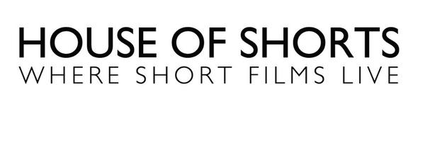 Radio Warwickshire speak to Orestis and Roland from House of Shorts – Film networking company based in Germany.