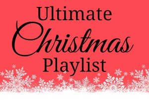 Christmas_playlist-300x203