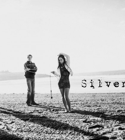 "Song of the Day: SilverSpark – ""Something About You"""