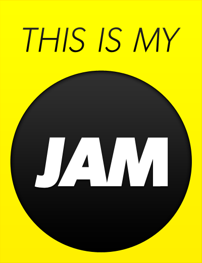 What Are Your Friends Playing on Repeat? – This Is My Jam