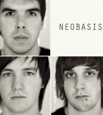"Song of the Day: Neobasis – ""Out"""