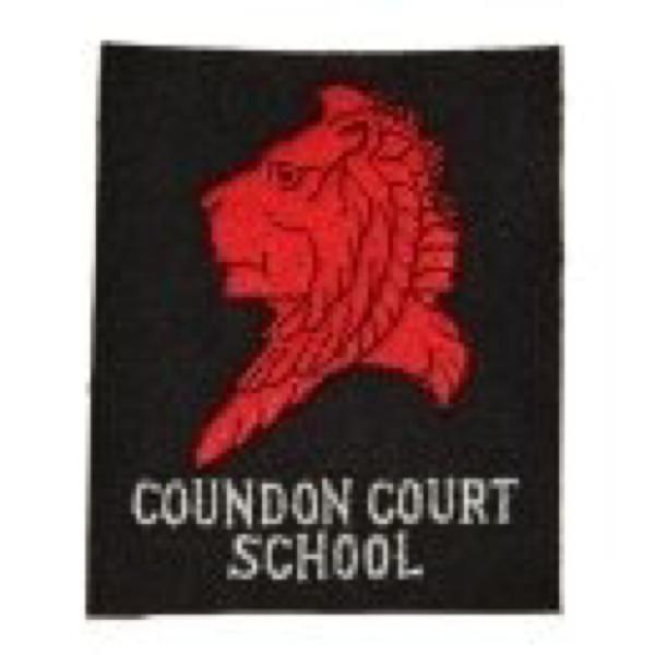 coundon court