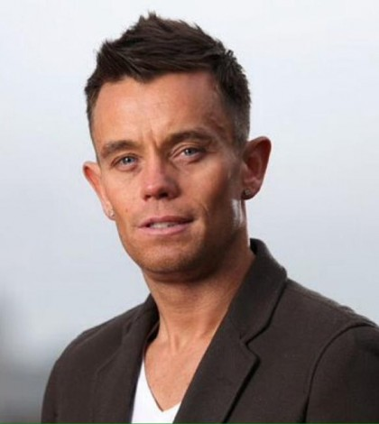 Interview with Lee Hendrie – Former Premier League footballer and Director of Footie Bugs