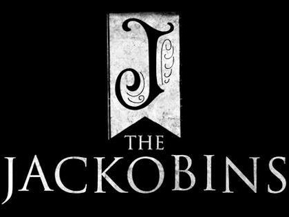 Interview with The Jackobins