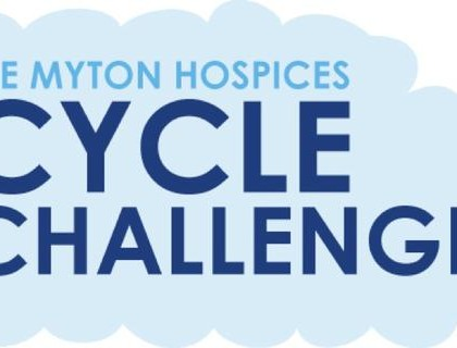 Interview with Sarah Stallard of Myton Hospice Warwick