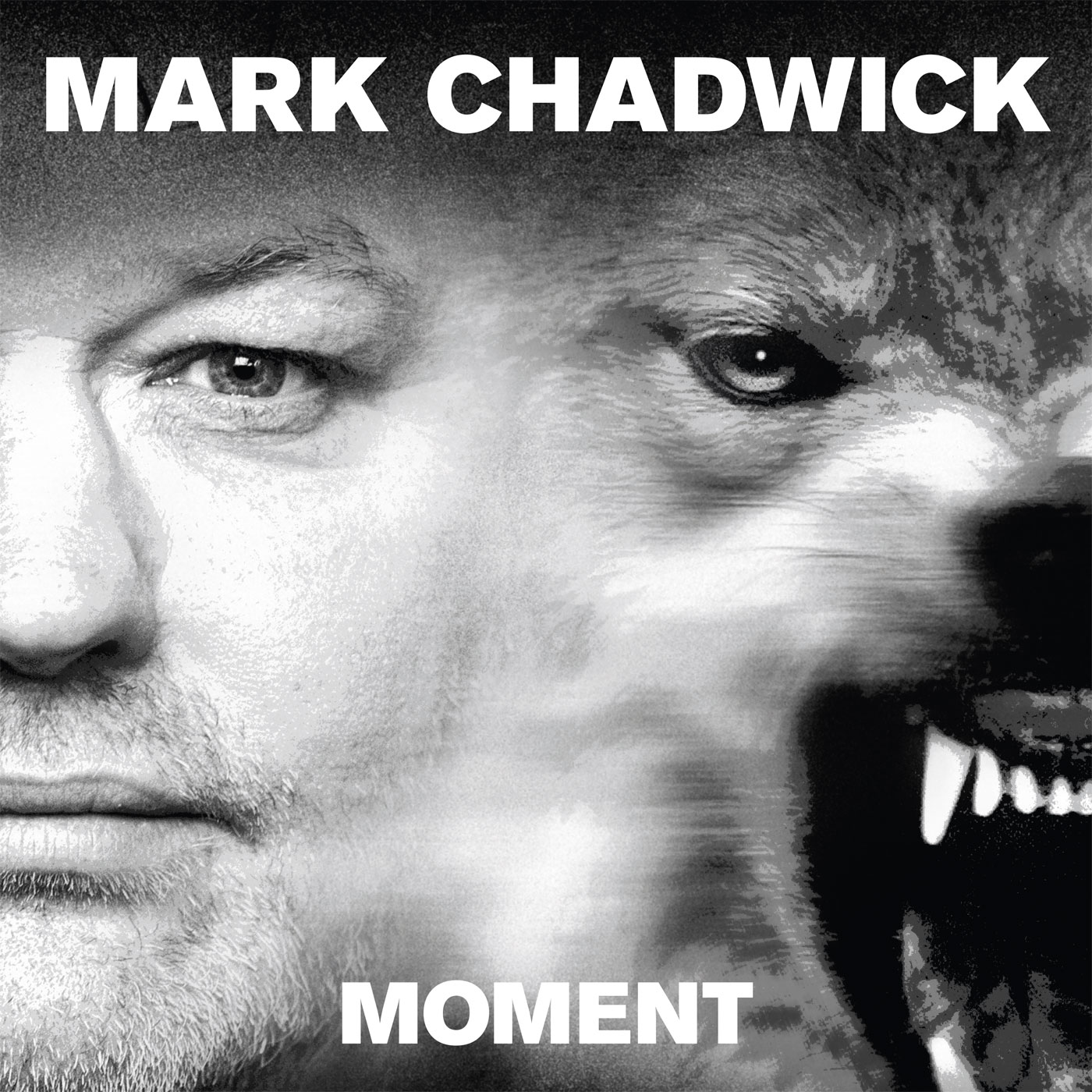 CD Review – Moment by Mark Chadwick