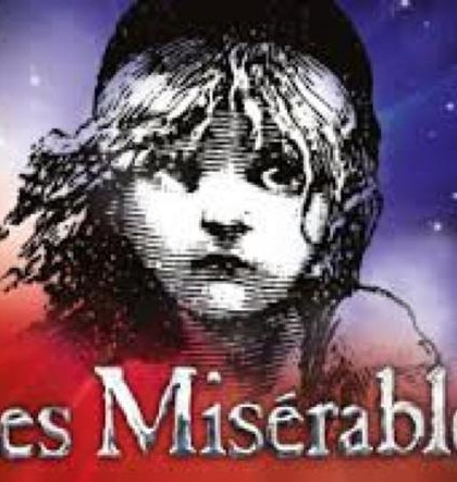 Interview with Geraldine Lauriston Head of Drama Kenilworth School ahead of the schools performance of Les Miserables on the 14th – 16th July 14
