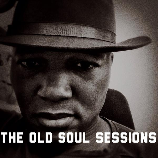 old sessions
