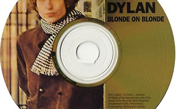 Album overload: How Bob Dylan and others take music to extremes