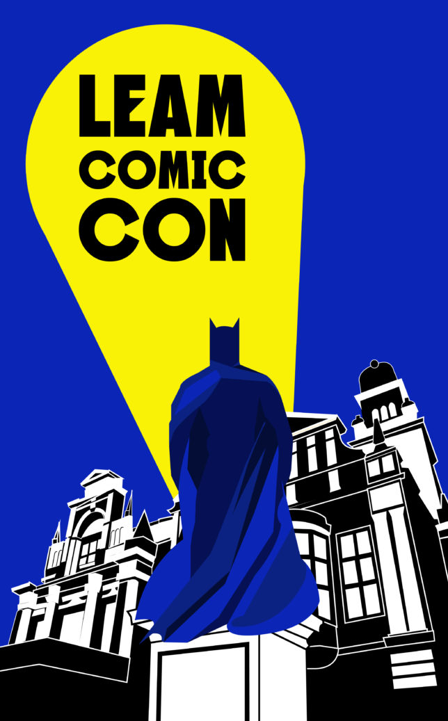 Comic Con Logo_PRINT READY