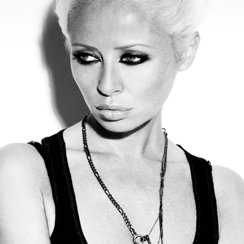 "RW086 – THE JOHNNY NORMAL RADIO SHOW ""WENDY JAMES EXCLUSIVE"""